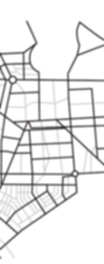 Planejamento urbano