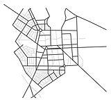 Urban Planning