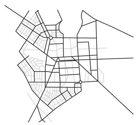 Kölner Negativrekord - So wenig Wohnungsbau wie seit Jahrzehnten nicht.