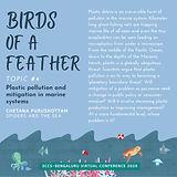 Marine plastic pollution.jpg
