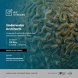 Underwater architects.jpg