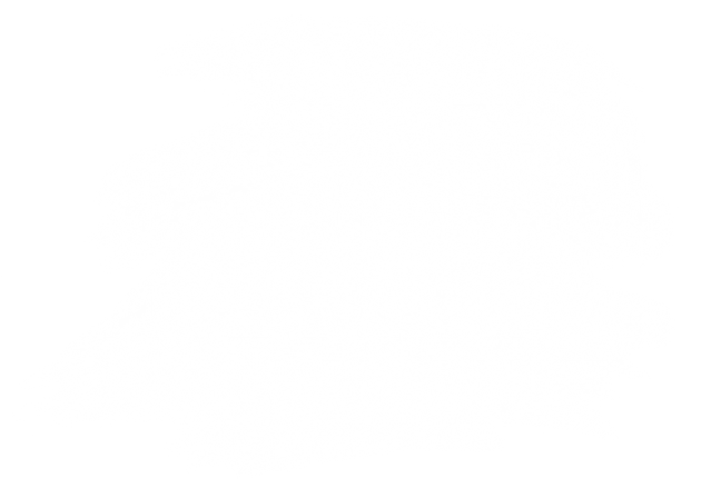 NicePng_white-paint-png_919227.png