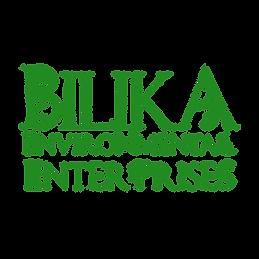 Bilika_Logo_T.png