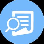 Iconos_flecha_metodologia1.png