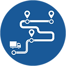Iconos_Web_Routing03_AZUL-2-28.png