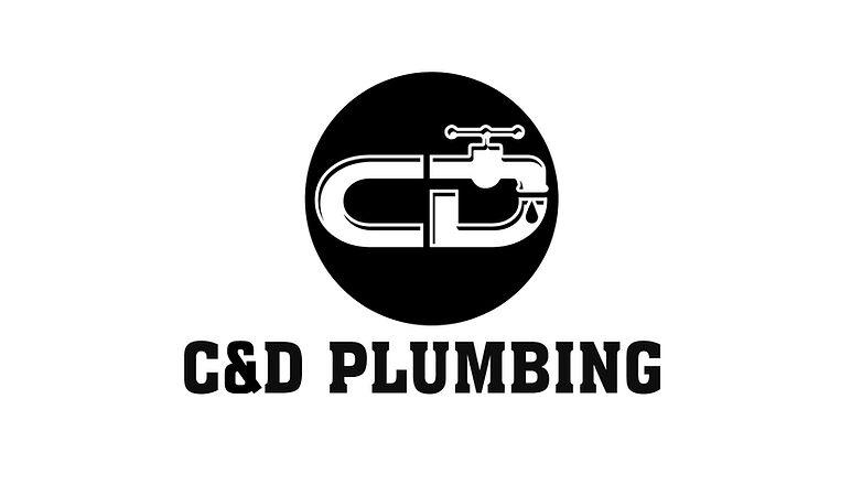 C&D Plumbing-Rev-04-FinalFile-01.jpg