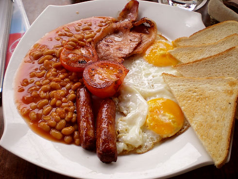 English_breakfast_2.jpg