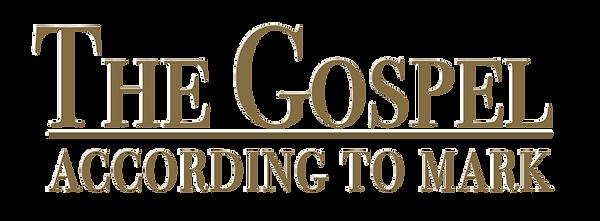 GospelMarkWaterGold.PNG