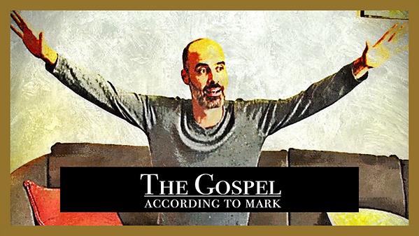 Copy of  Cover Art Gospel Mark White.png