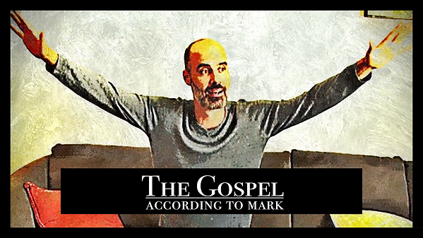 _Cover Art Gospel Mark White (1).png