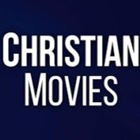 Christian Movies Logo.jpg