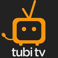 tubi-tv-logo-001-20170513-300x300.jpg