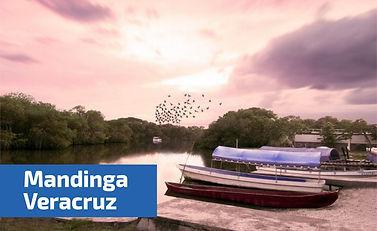 Mandinga-Veracruz.jpg