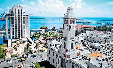 Veracruz.jpg