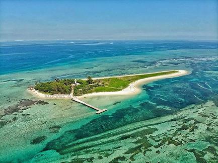isla de enmedio.jpg