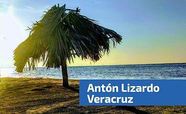 Anton-lizardo-Riviera Veracruzana.jpg
