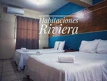 habitaciones Riviera logo.jpg
