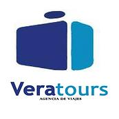 vera tours.png