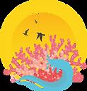 logo riviera veracruzana 3.png