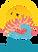 logo riviera veracruzana 4.png