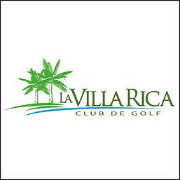 club de golf villa rica.jpg