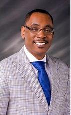 Pastor Gary Williams - Headshot.JPG
