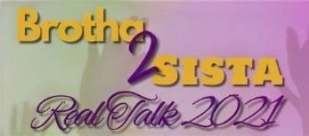 B2S%20Real%20Talk%20Graphic%20for%20Webs