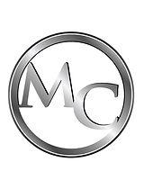 MustCFilmsLogo_edited.jpg