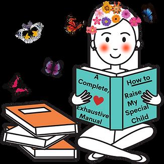 parenting manual butterflies.png