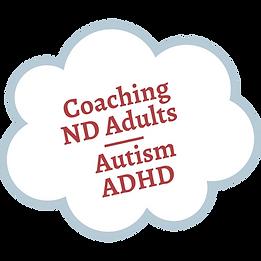 cloud Coaching ND adults.png