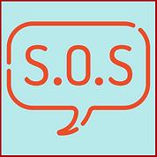 SOS mono.png
