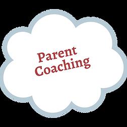 cloud parent coaching.png