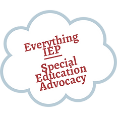 cloud IEP special ed.png
