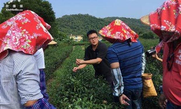 欣傳媒:宜蘭食農教育的遊樂園~壯圍沙丘。里海之驛.jpg
