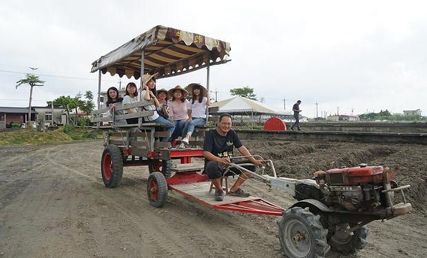 台灣民眾電子報:「食育酷樂園」邀請大家一起體驗鄉間的樂趣.jpg