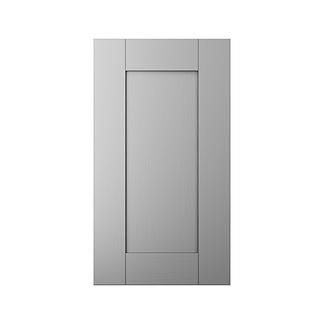 Madison Standard Door-Greyscale.tif