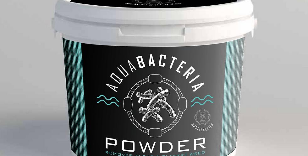 Aqua Bacteria