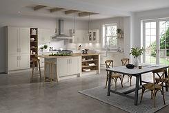 CGI_Kitchen_5G_Taunton_S1_SERICA-Alabast