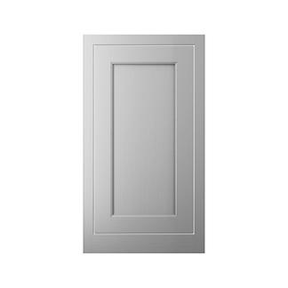 Belgravia Standard Door-Greyscale.tif