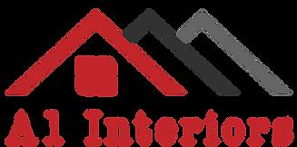 Logo 3 - 2020.png