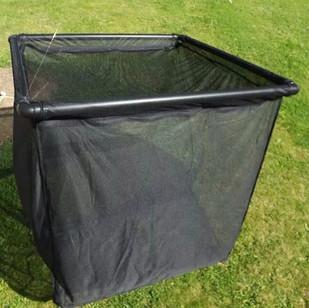 Zip Cage 1.jpeg