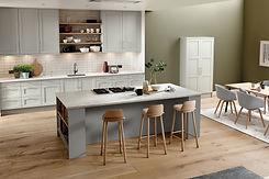 CGI_Kitchen_5Piece_Loxley_S4_SERICA-Whit