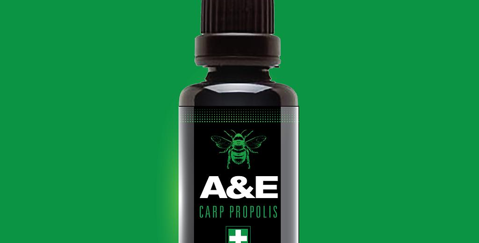 BEE Safe Propolis - 30ml