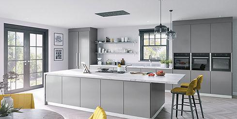 front-page-cda-kitchen-appliances.jpg