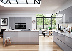 kitchen_stori_strada_gloss_dust_grey_and