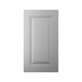 Jefferson Standard Door-Greyscale.tif