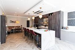 Calacatta-Kitchen.jpg
