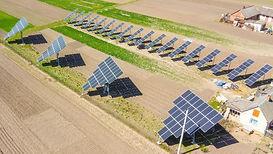 Solar Rural.jpg