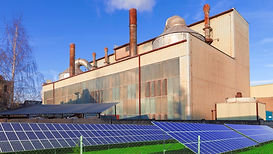 Solar Industrial.jpg
