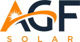 Logo AGF SOLAR PNG.png